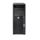 Refurbished HP Workstation Z420 Xeon E5-1620 v2 3.70GHz NVIDIA Quadro 2000