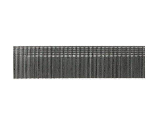 PREBENA 2-Inch Length x 18 Gauge Straight Strip Brad Nails (5000-Pack)