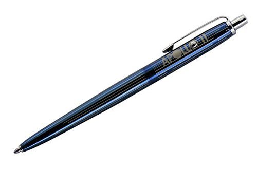 Space Astronaut Pen (Fisher Space Pen AG7-45 Special Edition 45th Anniversary Astronaut Space Pen by Fisher)