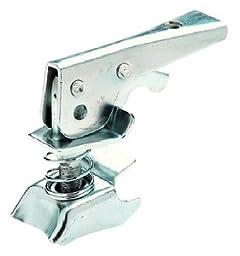 Seachoice Coupler Repair Kit, 2\