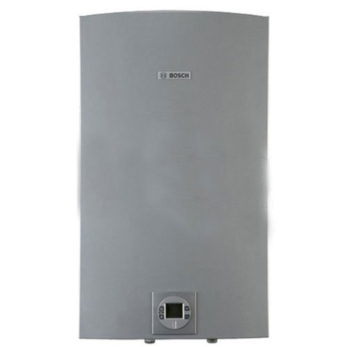 Bosch C 1210 ESC LP Liqud Propane Indoor Commercial Condensing Tankless Water Heater by Bosch