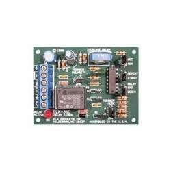 ELK-960 Delay Timer Module [並行輸入品] B01LYXXXMC