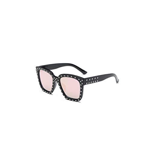 Amazon.com: Diamante niños gafas de sol de los niños gafas ...