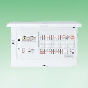 【楽ギフ_包装】 パナソニック LAN通信型 HEMS対応住宅分電盤 《スマートコスモ コンパクト21》 EVPHEV充電回路太陽光発電システムエコキュートIH対応 BHH81282S2EV リミッタースペースなし 主幹容量100A 回路数28+回路スペース数2 主幹容量100A B072LNZ7VK BHH81282S2EV B072LNZ7VK, ヌイヌイショップ:e3934faa --- a0267596.xsph.ru