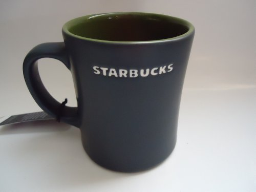 Buy starbucks italian roast mug