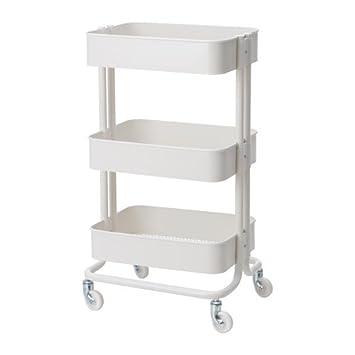 Küchenwagen ikea  IKEA Servierwagen