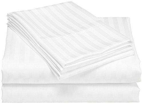 800 tc egyptian cotton sheets - 9