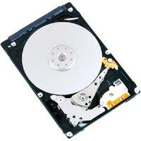 - Toshiba MQ01ABF050 500GB 5400RPM SATA2/SATA 3.0 GB/s 8MB Notebook Hard Drive (2.5 inch)
