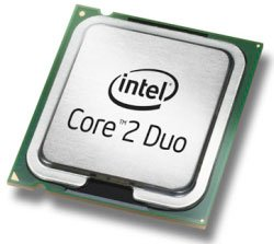 Cache L2 Core Duo - Intel Core 2 Duo E6850 Dual-Core 3.0GHz 4M L2 Cache 1333MHz FSB LGA775