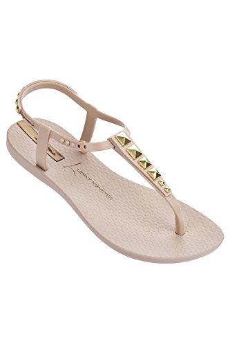 Ipanema-Womens-Premium-Lenny-Rocker-Flat-Sandal
