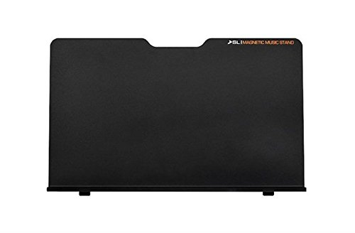 Studiologic Magnetic Music Stand Plate for SL88 Series Contr