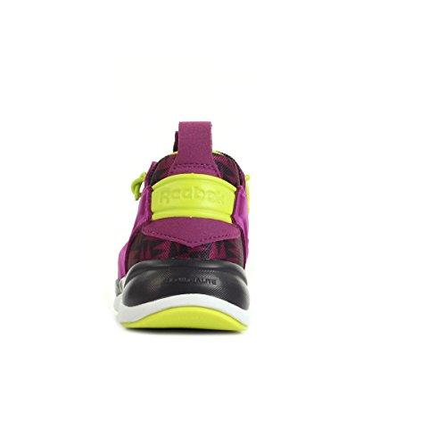 Reebok Furylite V63443, Basket