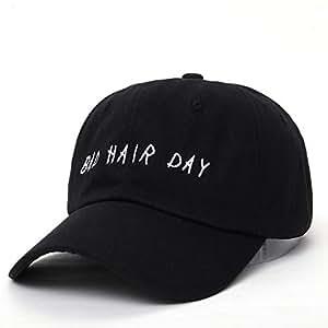 SKAMAO Gorra De Beisbol Sombrero Bordado Personalizado Gorra De Béisbol Hombres Y Mujeres De La Moda
