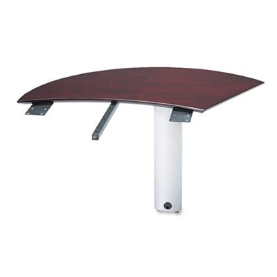 side desk moll joker extension for top