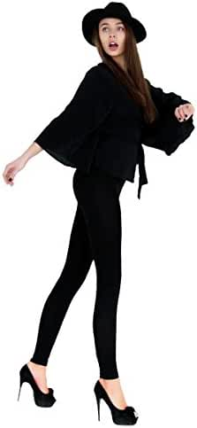 Leggings Depot Ultra Soft Basic Solid REGULAR and PLUS 39 COLORS Best Seller Leggings Pants Carry 1000+ Print Designs
