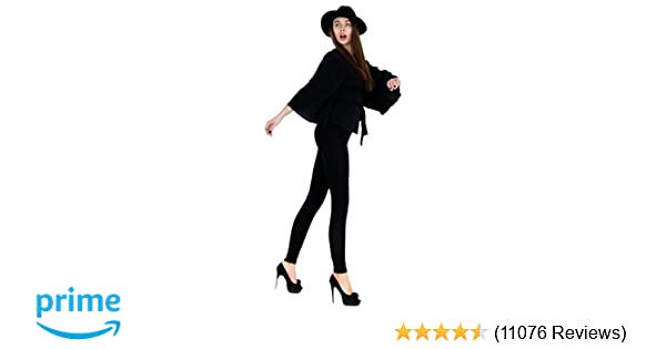 c5d458d9846 Leggings Depot High Waisted Leggings -Soft   Slim - More Colors   1000+  Prints at Amazon Women s Clothing store