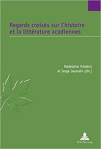 GRATUITEMENT LE MÉMENTO DE LAGRONOME PDF