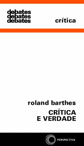 Crítica e Verdade