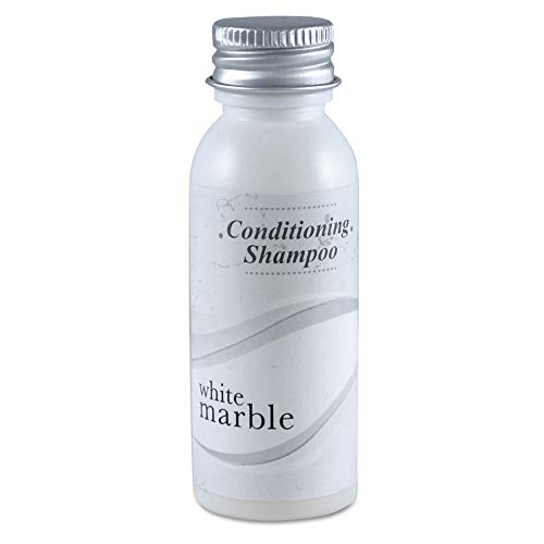 Dial Breck Conditioning Shampoo - Dial Amenities 13190-71 Breck Conditioning Shampoo .75oz Bottle, 288/Carton