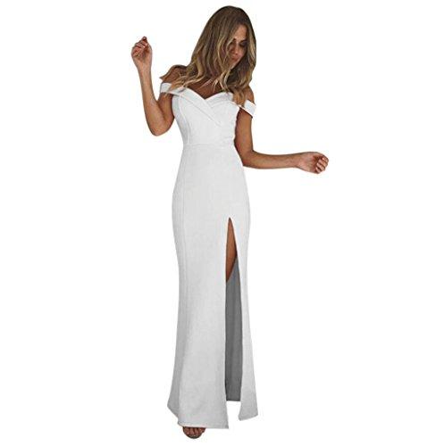 celebrity 100 dresses - 3