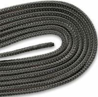 320d786e6516d Military Boot Round Laces 2 Pair Pack