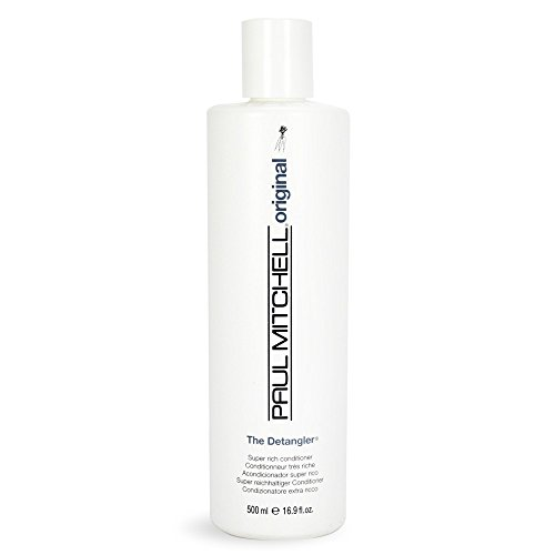 paul mitchell the conditioner - 8