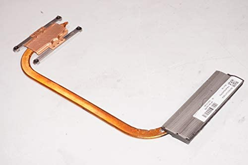 FMB-I Compatible with 45Y63HSTP10 Replacement for Hp Heatsink 15-U410NR