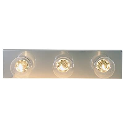 AF Lighting 18-Inch Vanity Fixture