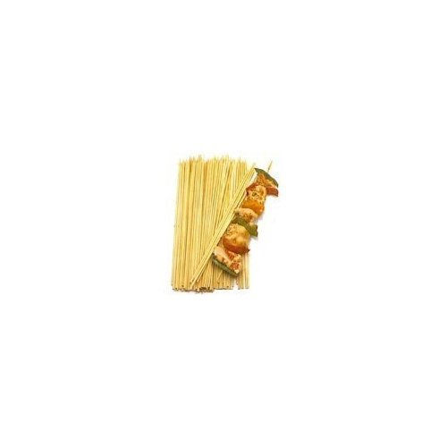 Bene Casa Bamboo Skewers 12'' by MBR