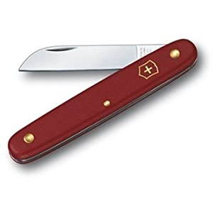 Victorinox Florist Grafting Knife Utility Knives
