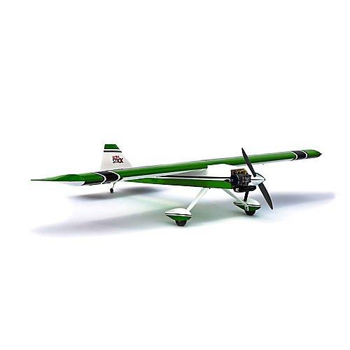 Hangar 9 Arf (Ultra Stick 30cc ARF 81