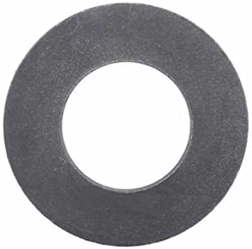 Reidl Tellerdedern 20 x 10,2 mm 0,8 DIN 2093 blank 1 St/ück
