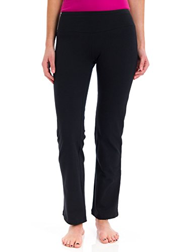 Teez-Her The Skinny Pants - Plus Size, Black, 2X