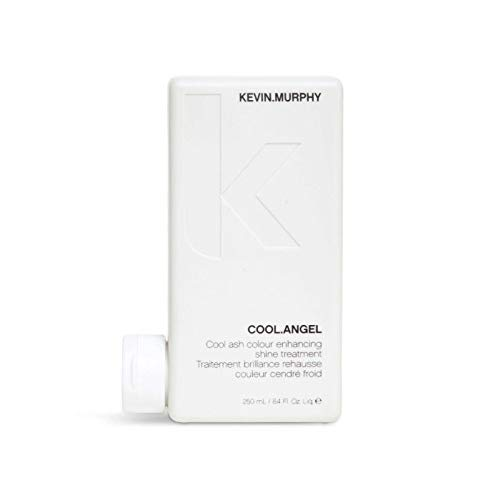 Kevin Murphy Cool Angel Ashcolour Renhancing Treatment, 8.4 Ounce by Kevin Murphy