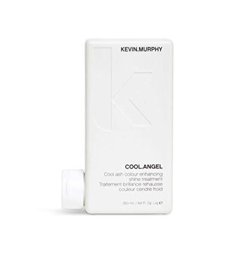 Kevin Murphy Cool Angel Ashcolour Renhancing Treatment, 8.4 Ounce