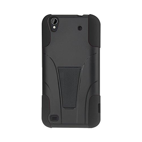 phone accessories zte quartz - 6