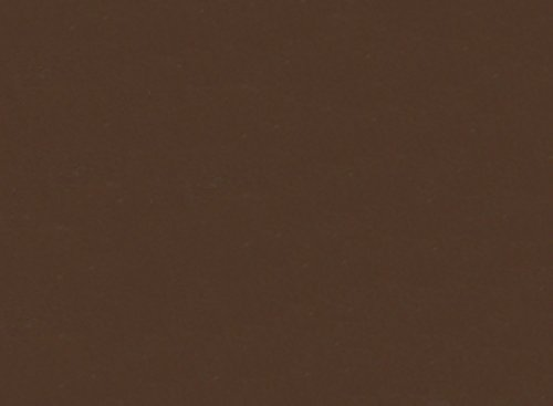 marshalltown-the-premier-line-rrusset-russet-perma-cast-antiquing-release-colors