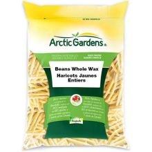 bonduelle-whole-wax-extra-fine-beans-1-kilogram-10-per-case