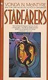 Starfarers, Vonda N. McIntyre and Vonda McIntyre, 0553563416