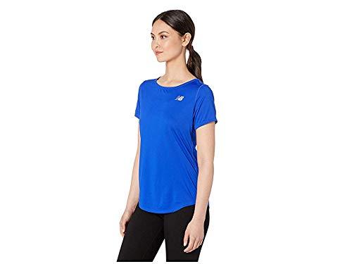 New Balance Wt91136, UV Blue, X-Small