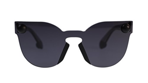 christopher-kane-sunglasses-ck0007s-003-grey-with-grey-lens-round-99mm-authentic