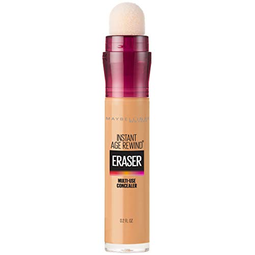Maybelline Makeup Instant Age