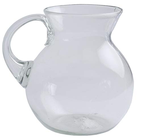 Orion Natural 80 oz Bola - Pitcher Ounce 80