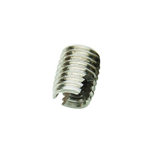 Vertical Riffe Vertical Reel Spring Ball Assembly