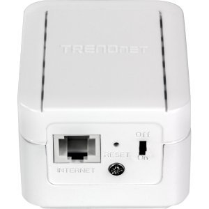 TRENDnet-TEW-737HRE-IEEE-80211n-300-Mbps-Wireless-Range-Extender-ISM-Band-1-x-Network-RJ-45-Wall-Mountable-Desktop-TEW-737HRE