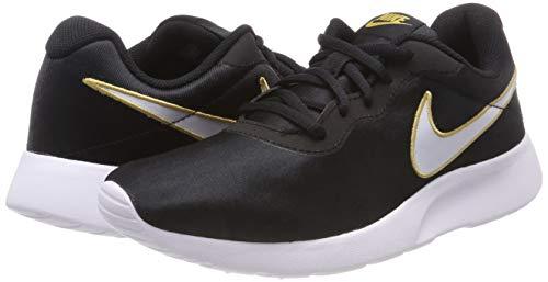 009 Ctn black white Graphic Bajo Proxys Nike 3 P Corte Negro Qtr Cus PwYqPZR7vn