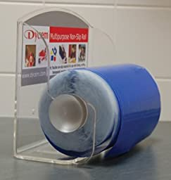 Dycem non-slip comfort material, roll, 8\