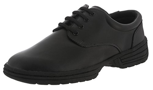 - DSI MTX Marching Band Shoe - Black - Mens 10 Medium / Womens 12 Medium