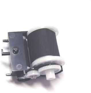 Brother Pickup Roller Holder Assy LM4300001