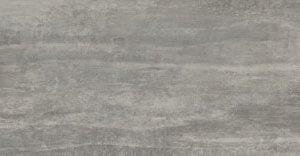 Wineo laminat marena stone v creativ grau softe oberfläche